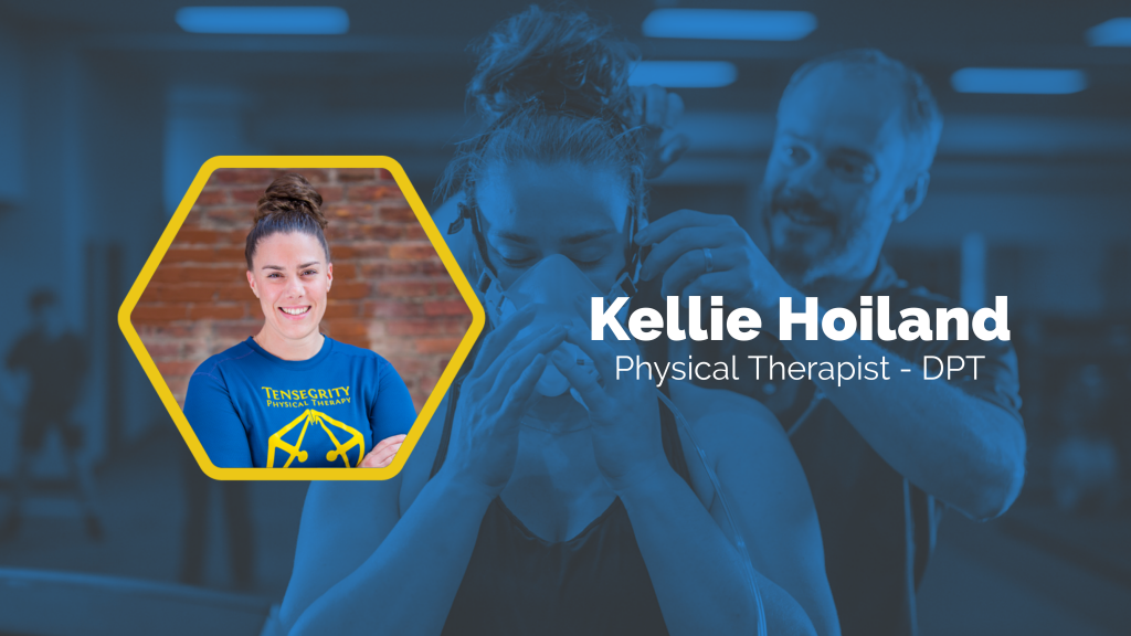 Kellie_Hoiland_Physical_Therapist