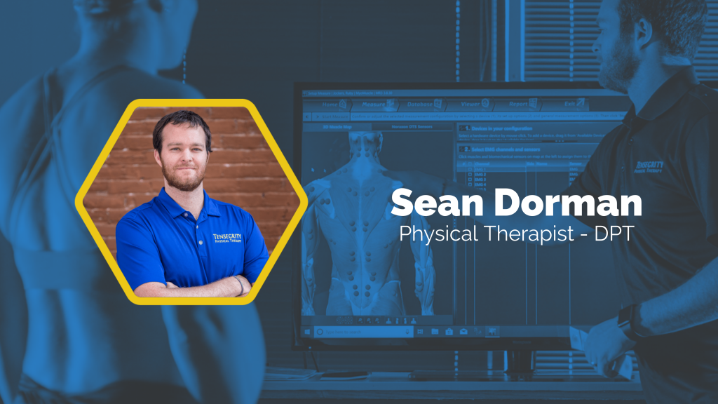 Sean_Dorman_Physical_Therapist