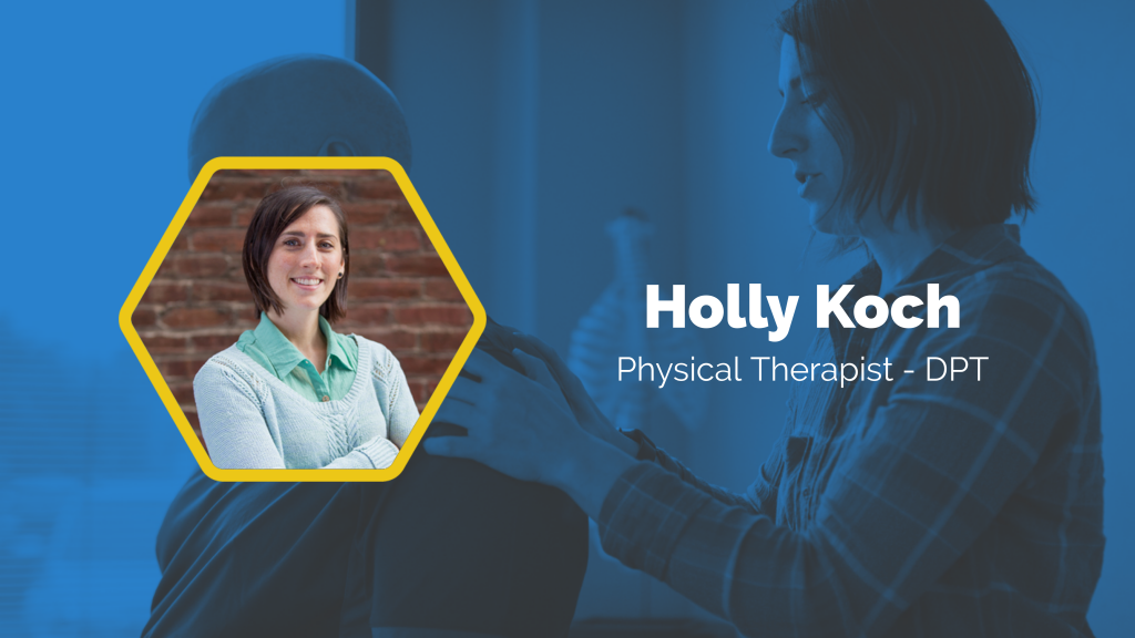 Holly_Koch_Physical_Therapist