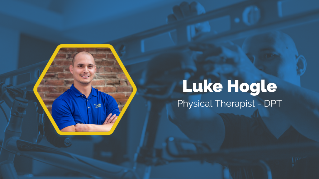 Luke_Hogle_Physical_Therapist